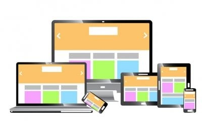 2571077-j-5-google-bientot-mobile-friendly-faut-il-foncer-vers-le-responsive