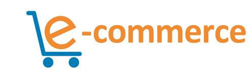Logo e-commerce 226-1 trazado